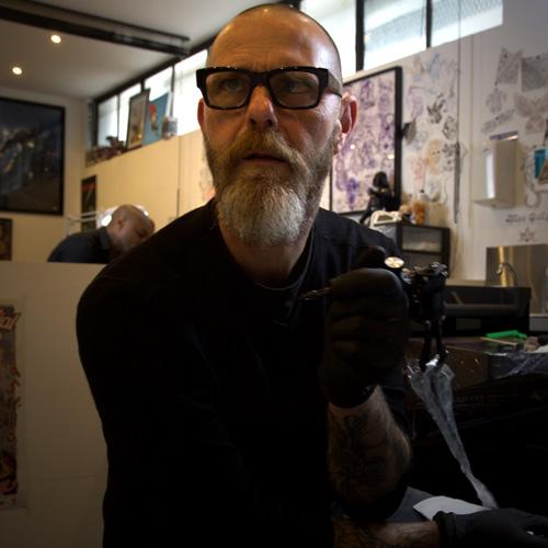 tatouage toulouse
